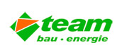 team energie GmbH & Co. KG, Husum
