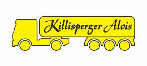 Killisperger
