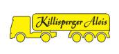 Killisperger
