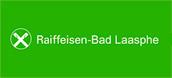 Beste Spielothek in Bad Laasphe finden