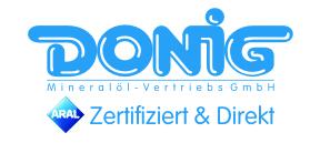 ARAL-Donig GmbH
