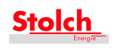 Stolch Energie GmbH