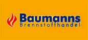 Baumanns GmbH