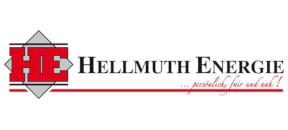 Hellmuth Energie