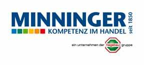J.Minninger KG