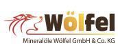 Wölfel