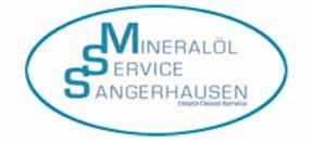 mineral l service sangerhausen inh ulrich h rold heiz l h ndler mit bewertung. Black Bedroom Furniture Sets. Home Design Ideas