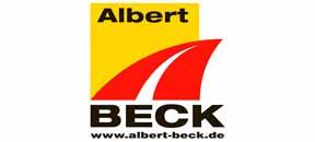 Albert Beck GmbH