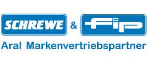 Schrewe & Fip