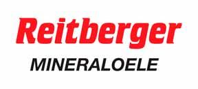 Reitberger