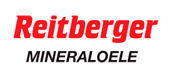 Georg Reitberger Mineraloele GmbH & Co.KG