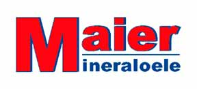 Maier Oel