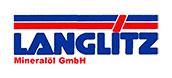 Langlitz