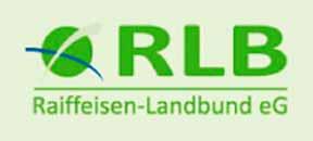 Raiffeisen Landbund