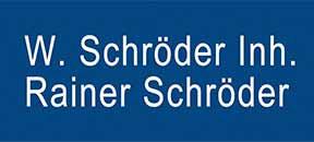 W. Schröder