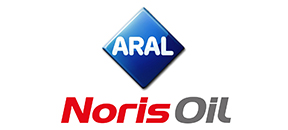 Noris Oil