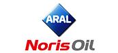 Noris Oil