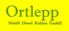 Ortlepp GmbH