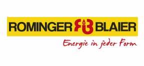 Rominger & Blaier