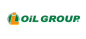 OiL GROUP Mineralölhandel GmbH & Co. KG