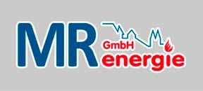 MR energie