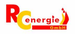RC energie GmbH