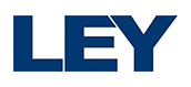 Ley Mineralöl GmbH
