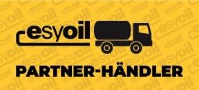 esyoil-Partnerhändler
